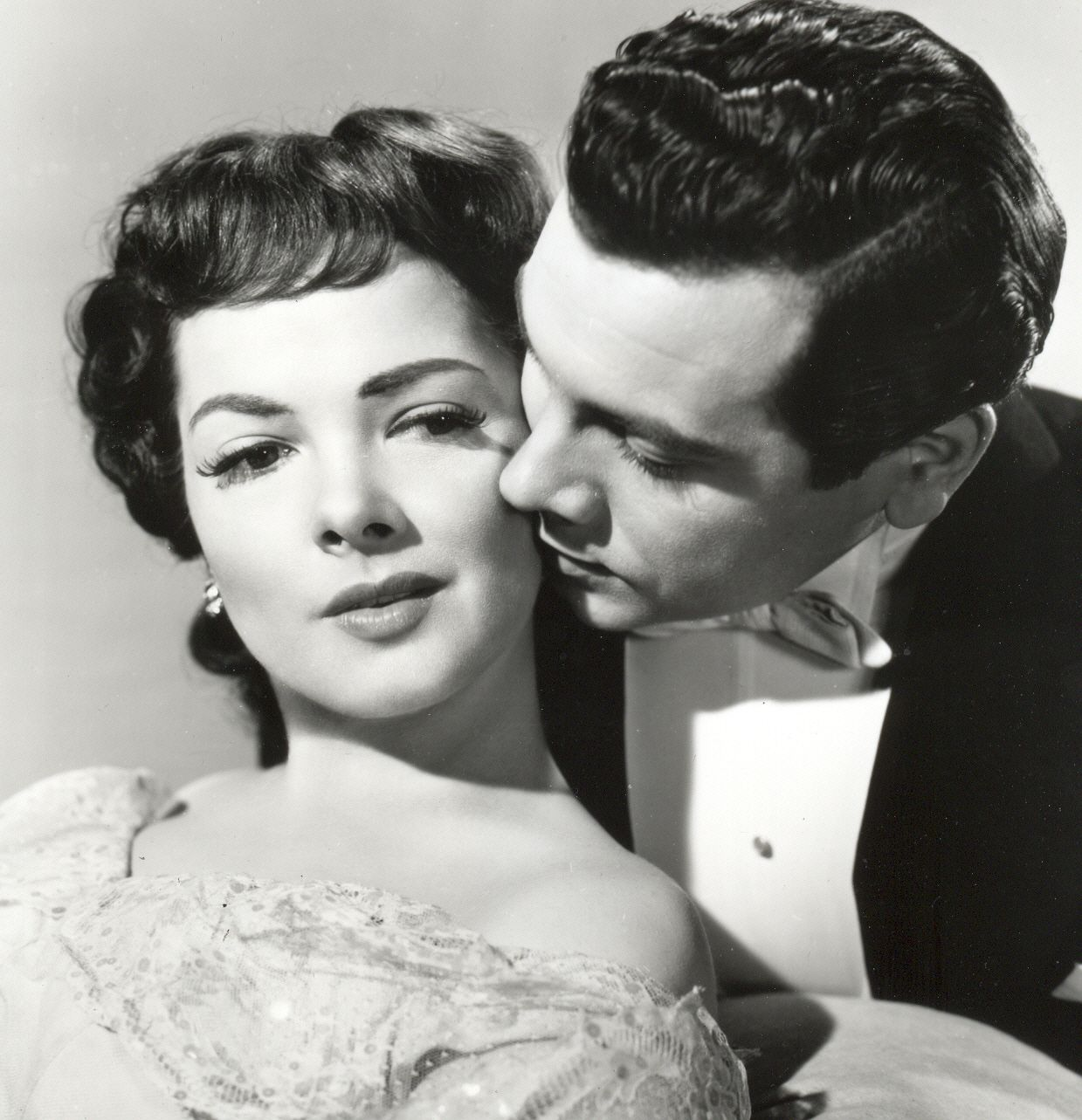 Was kathryn grayson bisexual