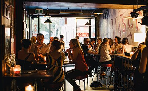 9320967ce74a28d82b8918720ab0bf4e - Surry Hills Pubs With Beer Gardens
