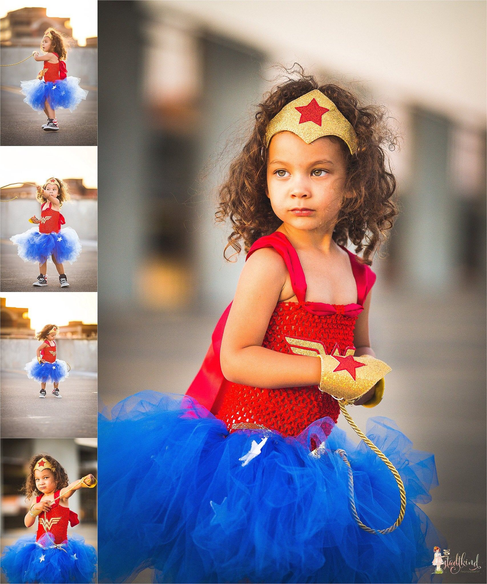 Super Hero, Superhero , Girl Super Hero, Superhero -1942