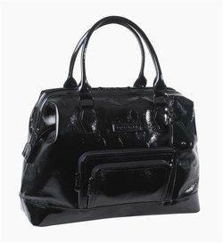 Sac Légende, Longchamp - Chaussures,sacs, sacs à main, accessoires ...