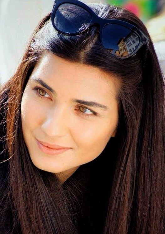 Pic of turkish actress