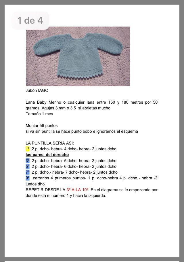 Pin de Gringa Lopez en Chaqueta bebe | Pinterest | Ropa bebe, Bebe y ...