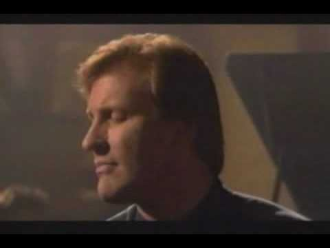 Collin Raye - In This Life Ken always said we must of known each other in another life, old souls met again, wish I could find a song that said that!. . . this is close... ish