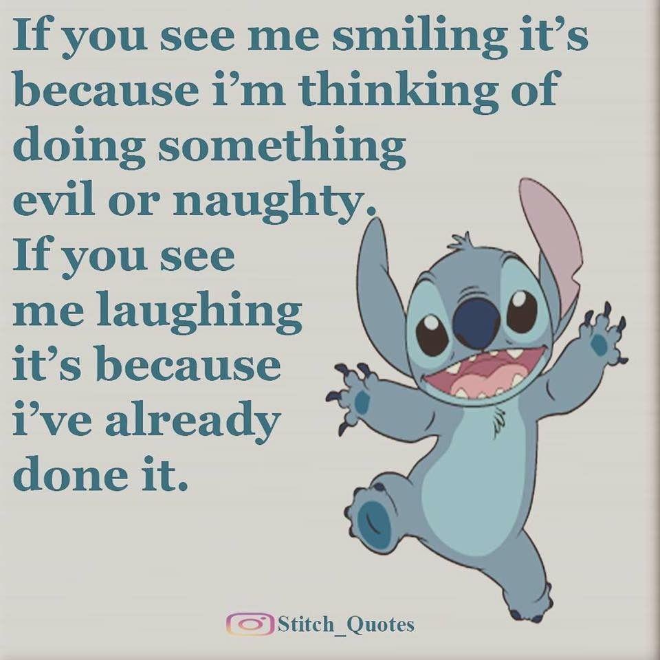 Lol. Me.   Lilo & Stitch   Lilo, stitch quotes, Stich ...  Lol. Me.   Lilo...