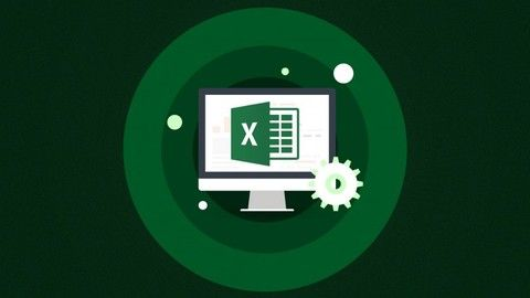 Quick Start Excel Creating An Accountancy Spreadsheet Udemy - Create A Spreadsheet In Excel