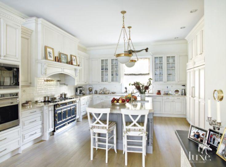 Albano Mobili ~ 168 best kitchens images on pinterest kitchen ideas kitchen