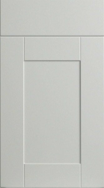 White Kitchen Doors replacing kitchen cabinet doors: pictures & ideas from hgtv | hgtv