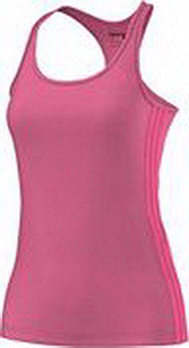 Adidas Camiseta de tirantes para mujer Essentials MID 3-S... https://www.amazon.es/dp/B00QD7XU0G/ref=cm_sw_r_pi_dp_SPOixbK22W4B5