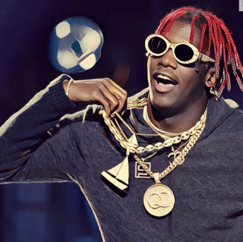 Lil Yachty Net Worth 2020 Forbes Wiki Family Business And Career Lil Yachty American Rappers Chance The Rapper