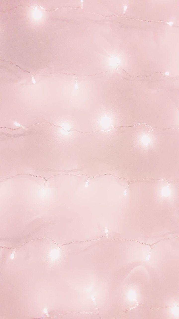 Pin By Olivia Heinert On Wallpaper Pink Wallpaper Iphone Pink Wallpaper Lit Wallpaper