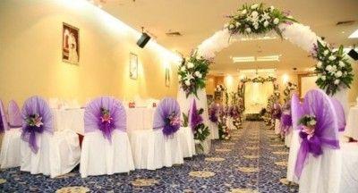 Colores para decorar una boda civil m3 chiquis - Ver decoracion de salones ...