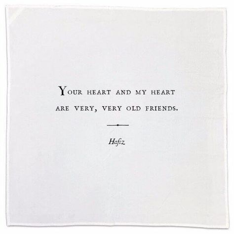 Friendship Cotton Napkins (choose from 10) – Sugarboo & Co