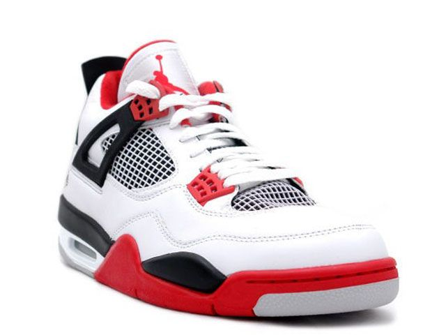 Air_Jordan_4_Retro_Mars_Fire_Red_White_Black-001.jpg 640×480 pixels