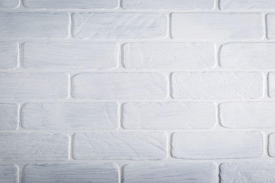 Fond Texture Brique Mur Ordinateur De Bureau Blanc Fond D Ecran Ordinateur Fond Ecran Blanc Texture Brique