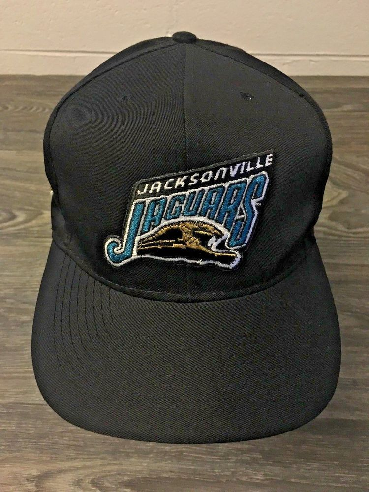 e0067afe8cbce nfl football hats nfl football hats  nfl football hats Jacksonville Jaguars  ...