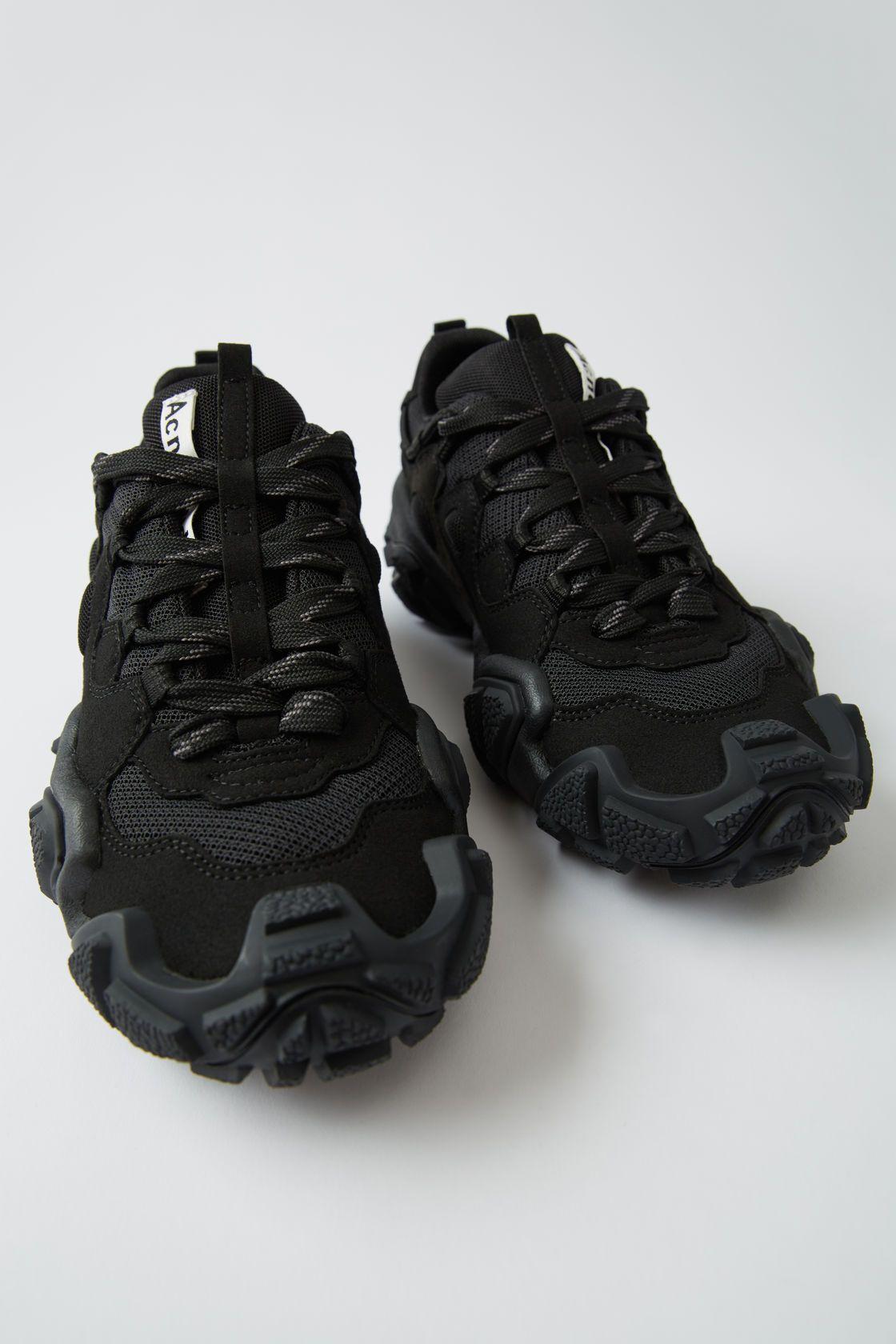 fashion, Sneaker boots, Sneakers men