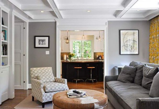 Interior House Paint Grey Google Search Paint Living