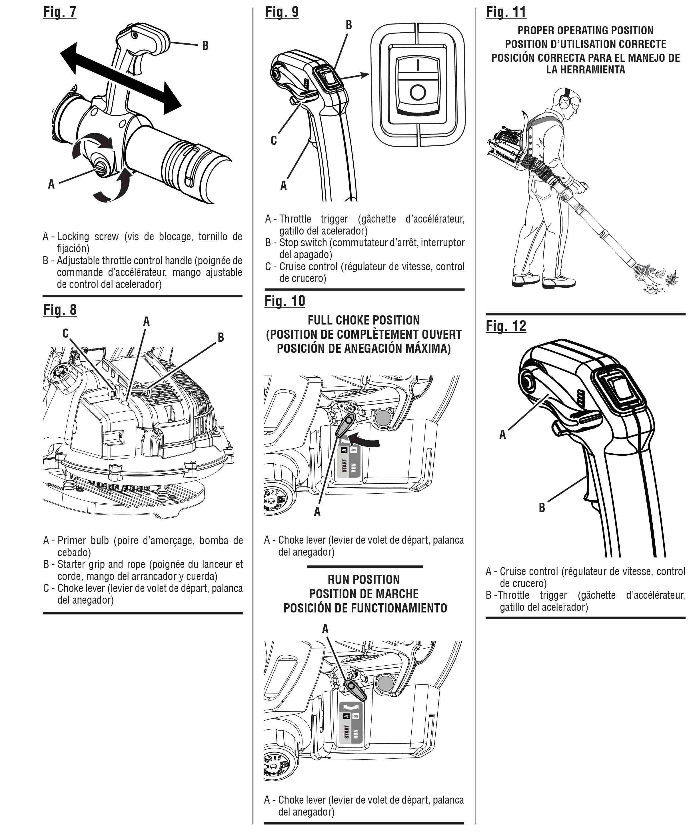 throttle control manual mercury ebook on