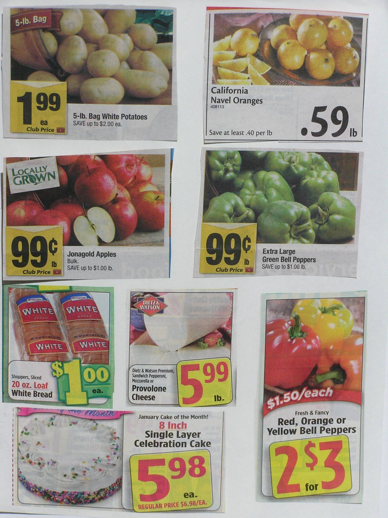 Let S Play Grocery Store Shopping Activities For Esl