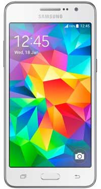 16k Rupees Priced Samsung Galaxy Grand Prime Released For India Samsung Galaxy S5 Samsung Galaxy Samsung Galaxy Tab S
