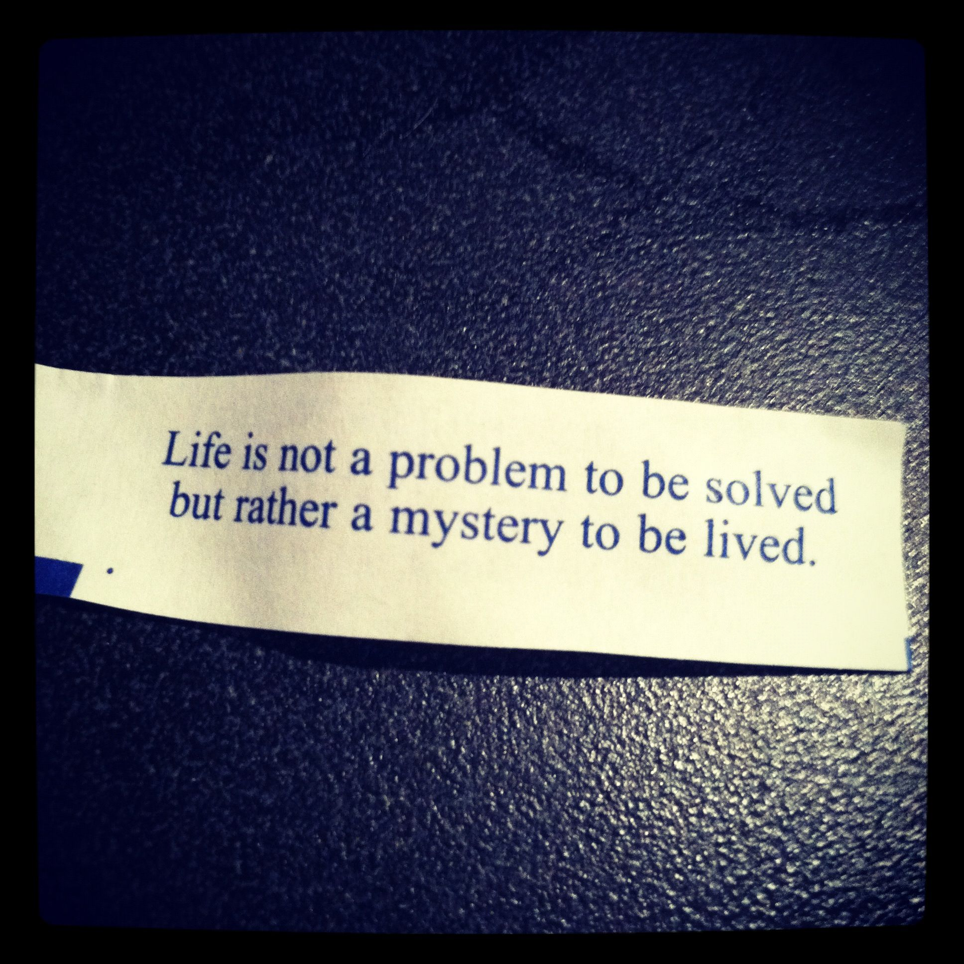 Sexy fortune cookie sayings