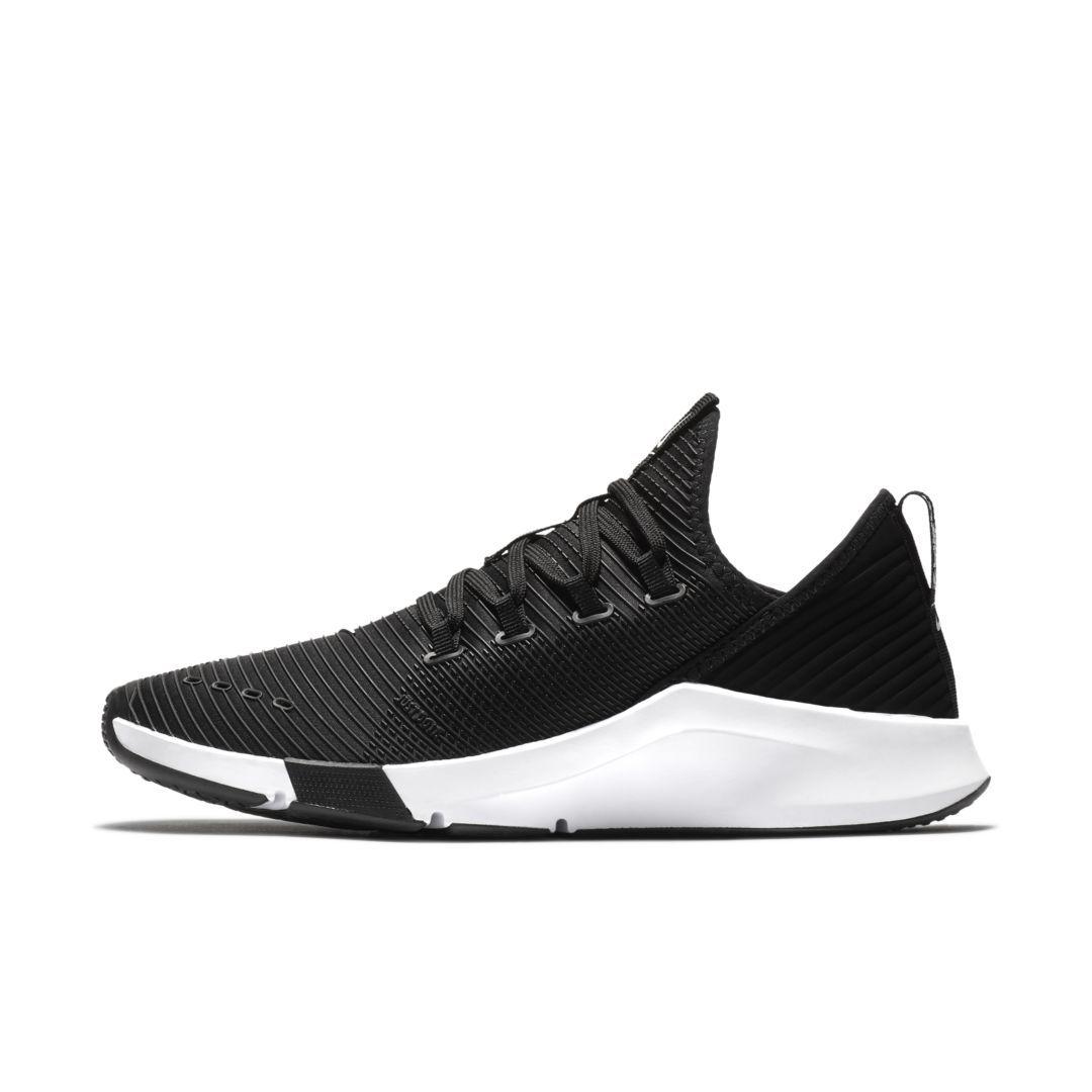 Nike Air Zoom Elevate Women's GymTrainingBoxing Shoe Size