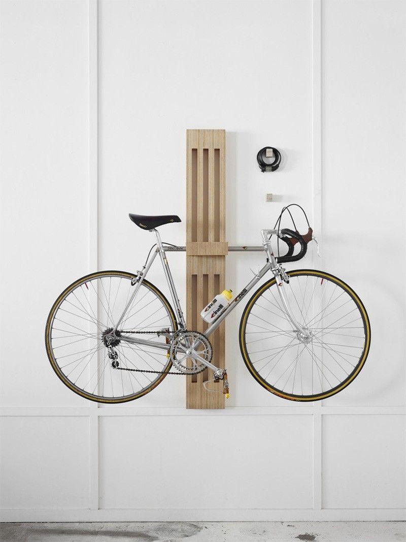 23 id es d co de porte v lo bibi pinterest porte. Black Bedroom Furniture Sets. Home Design Ideas