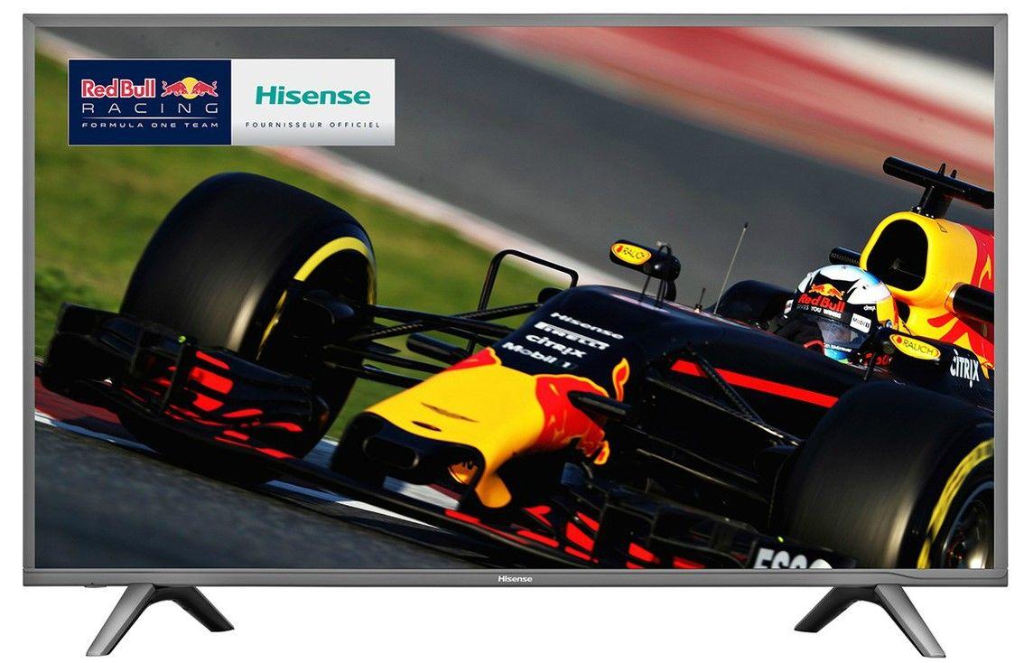 tv led hisense h60n5700 tv pas cher tv pas cher led et tv plasma. Black Bedroom Furniture Sets. Home Design Ideas