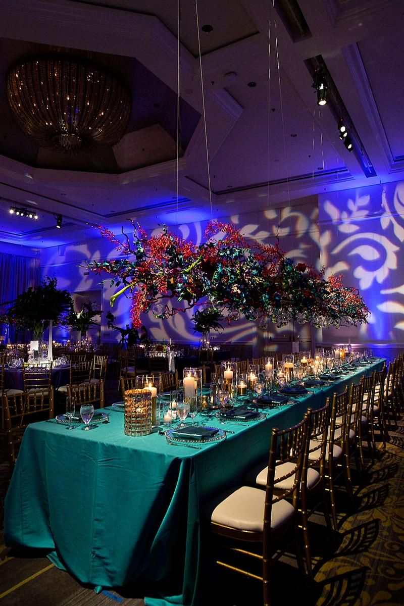 Beautiful Ballroom Wedding Venues With A Modern Flare The Fairmont San Jose Weddings