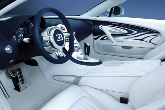 Bugatti Collection The Most Expensive Convertible In The World Bugatti Veyron Sports Cars Luxury Bugatti Cars