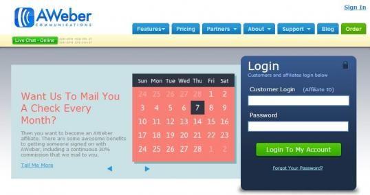 8 passos para teres sucesso em negócio On-line! 6 passo, ter ....  para receberes mais informações clica neste link: http://www.fabioasgouveia.com/c/?p=oteunegocio&ad=pinterest