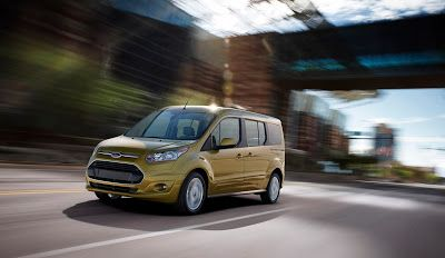 Don Tester Ford Lincoln 2015 Ford Transit Connect And F 350 Super