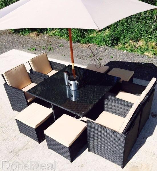 Garden Furniture Decking For Sale In Ireland Garden Furniture Sale Outdoor Furniture Stores Outdoor Furniture Sale