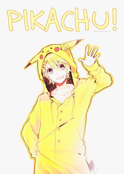 Cute Anime Boy Anime Boy Cute Fashion Inspiring Picture On
