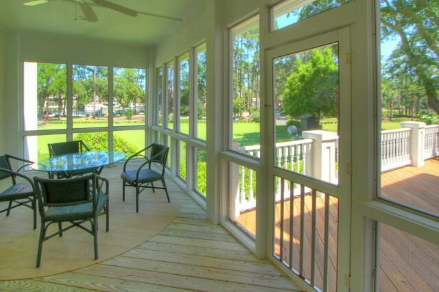 Wexford PlantationReal Estate Property: 15 Wexford on the Green