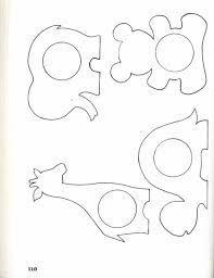 Resultado de imagem para чертежи деревянных игрушек