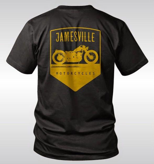 http://jamesville.bigcartel.com/