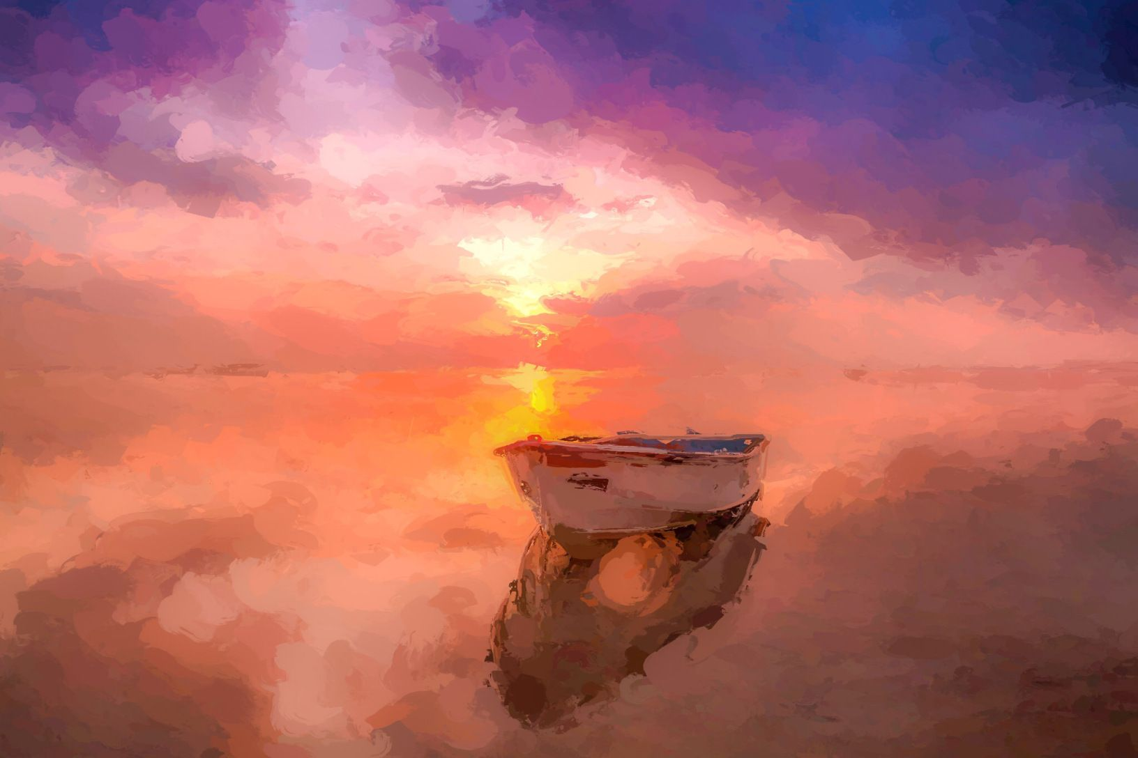 Digital Images Free Download   PixelsTalk.Net  Digital Art Rendering