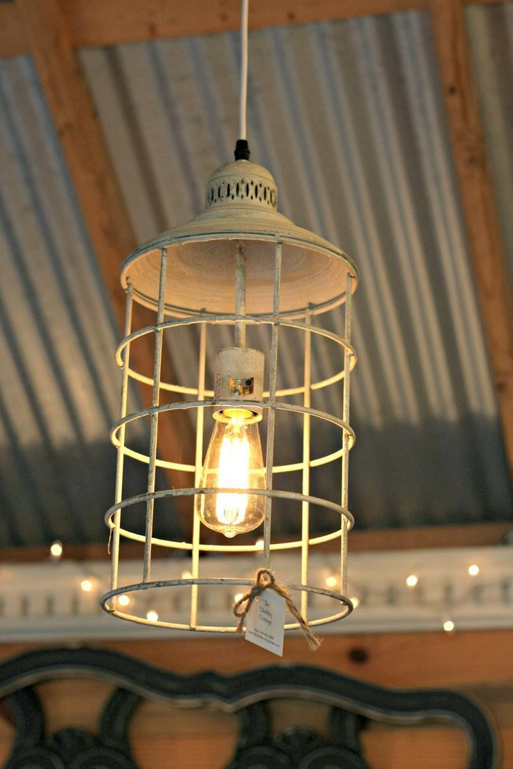 1000+ ideas about Corrugated Tin Ceiling on Pinterest ...