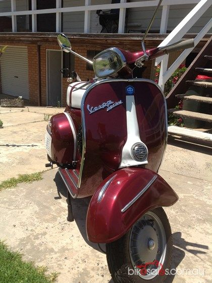 Used Motorcycles For Sale Buy And Sell Used Motorcycles Australia Used Motorcycles For Sale Used Motorcycles Motorcycles For Sale