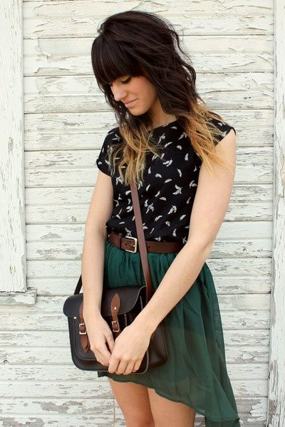 i do like her hair. and i do have the ombre already... just need more length, and some bangs, and waves. hhhhhh