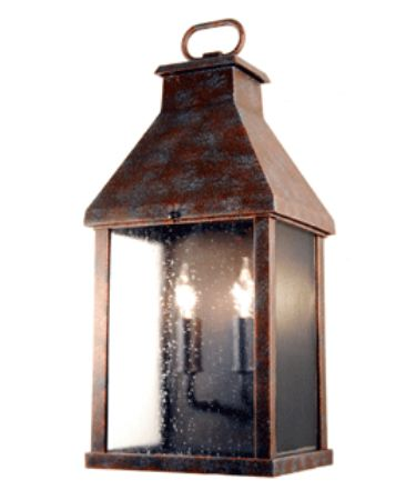 Hanover lantern b25209 cape cod medium 2 light outdoor wall light hanover lantern b25209 cape cod medium 2 light outdoor wall light aloadofball Images