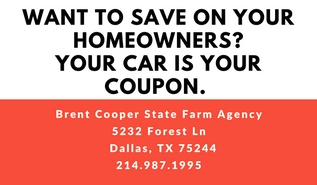 Get A Free Quote Now 214 987 1995 Heretohelp Dallas Texas Auto Home Life Business Carinsurance