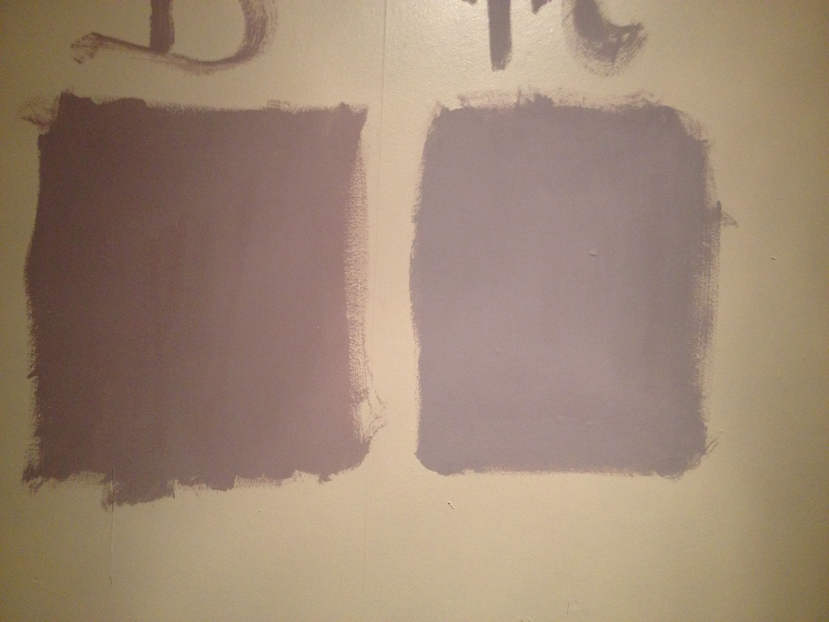 Dulux Moss Heather For Spare Room With Silver Furniture And Grey Carpet