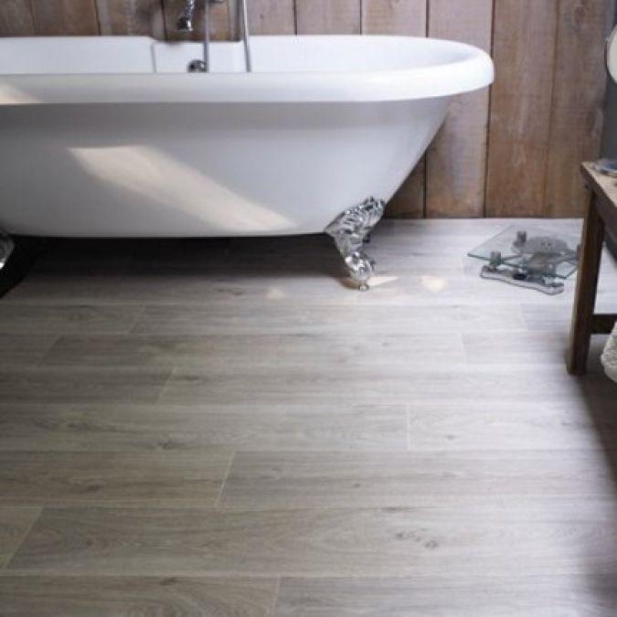41++ Parquet pvc pour salle de bain inspirations