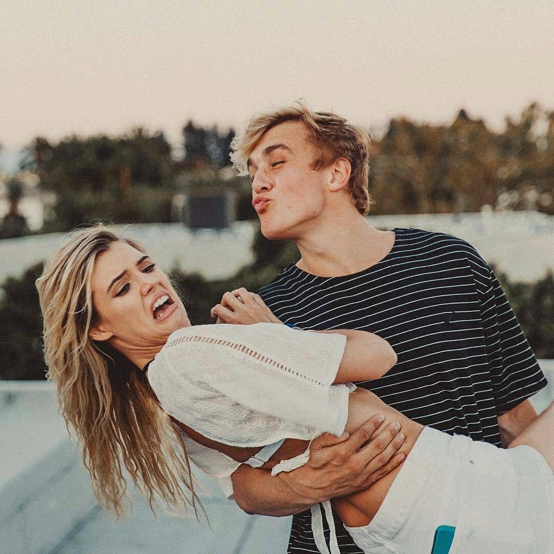 Just One Kiss  Relationship Goals  Guy Best Friend, Boy -5965