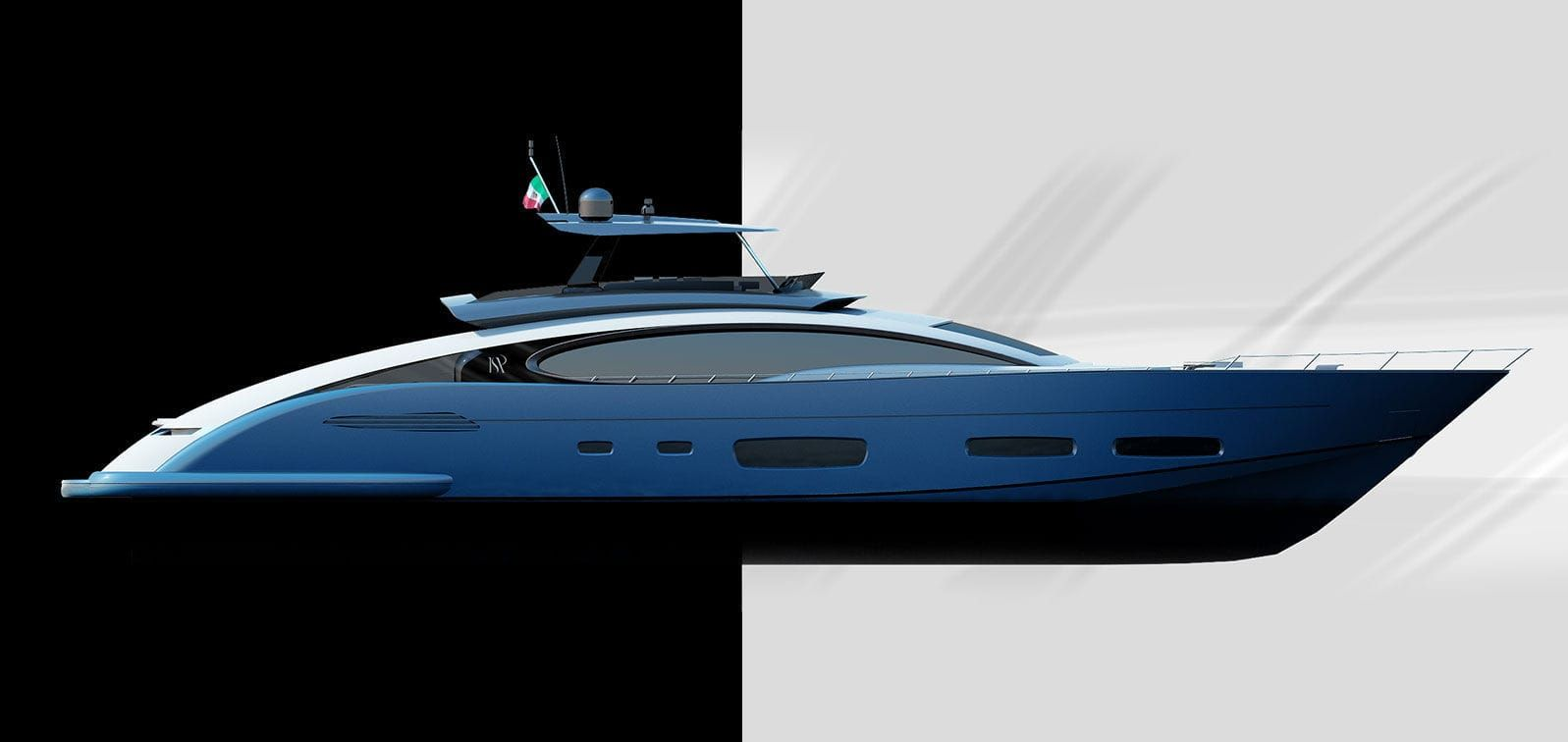 Yacht design sketches | Yacht \u0026 Boat | Pinterest