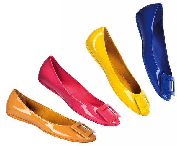 Risultato della ricerca immagini di Google per http://cdn.blogs.glamour.es/zapatos-theshoehunter/files/2012/03/05belle-de-jour-vivier.jpg