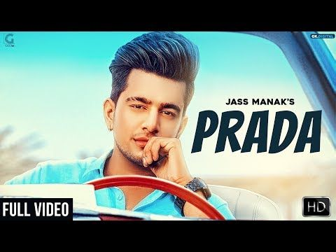 prada by jass manak full song mp3 download djpunjab