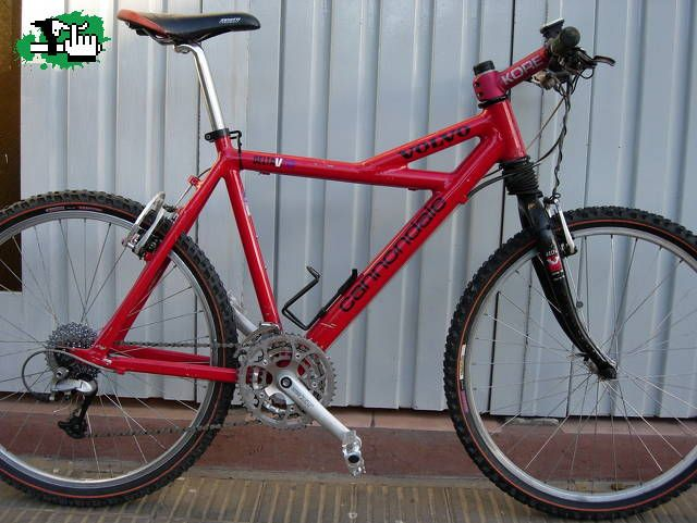 90f6c4b9063 DeltaV 700 Delta V, Bicycles, Cannondale Bikes, Bicycling, Bmx, Bicycle,